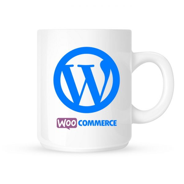 wordpress_mug